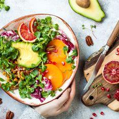 Dieta ipolipidica: cos'è e quali sono i suoi benefici