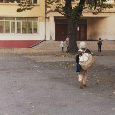Une fillette handicapée de 5 ans agressée sexuellement par des camarades de classe