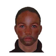 Après la tentative d'enlèvement d'un ado de 12 ans, la gendarmerie diffuse un portrait-robot