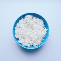 Reis richtig zubereiten: Diese 6 Fehler macht fast jeder!