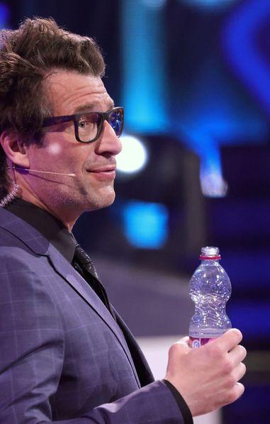 Neue RTL-Show: Diese Stars machen mit bei den Sommerspielen 2021