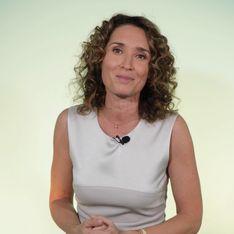 Marie-Sophie Lacarrau : Jeunes filles, n'attendez pas qu'on vous laisse la place