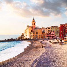 Das sind die schönsten Strände in Italien aus Sicht von Einheimischen
