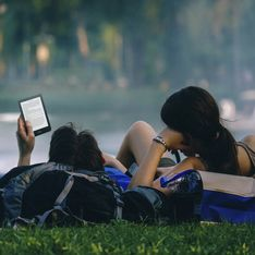 Bon plan sur les liseuses Kobo by Fnac : vos livres vous suivront partout cet été