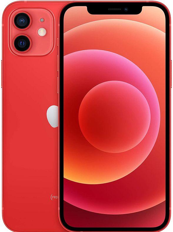 Bon plan Apple : jusqu'à -170 euros sur le nouvel iPhone 12 sur Amazon