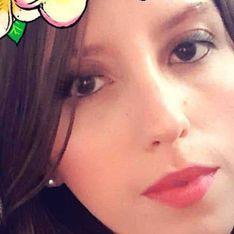 Delphine Jubillar : son mari interpellé et placé en garde à vue