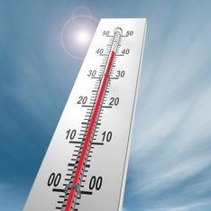 Hitzewelle über Deutschland: So könnt ihr euch vorbereiten