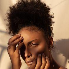 Quelle crème solaire pour les peaux noires et métisses ? Nos conseils et notre sélection !