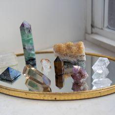 Agata verde: la pietra della serenità per bracciali, anelli, collane e ciondoli ricchi di energia positiva