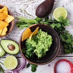 Guacamole: Das ist unser weltbestes Rezept