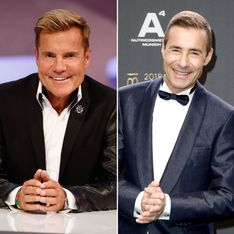 Dieter Bohlen: Neues Projekt mit Kai Pflaume?