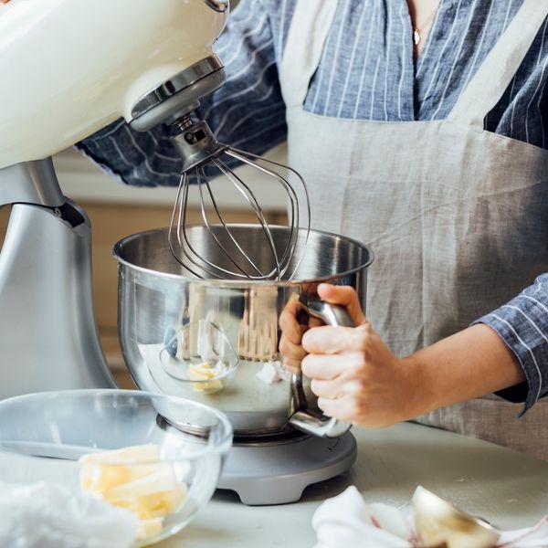 Prime Day Amazon : les meilleures offres sur les robots de cuisine !