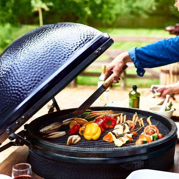 Amazon Prime Day : les meilleures offres sur les barbecues et planchas