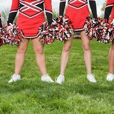 Une pom-pom girl atteinte de trisomie 21 évincée de la photo de groupe par son lycée