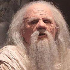 Fort Boyard : Le Père Fouras est aussi le créateur d'une épreuve mythique de Koh-Lanta