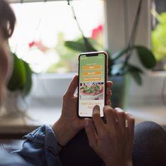 Amazon Prime Day 2021: Apple iPhone 12 heute deutlich günstiger!