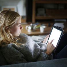 Amazon Prime Day 2021: Smartphones und Tablets von Samsung im Angebot