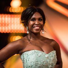 Let's Dance-Aus: Motsi Mabuse muss sich verabschieden