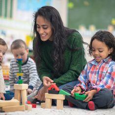 La pédagogie Montessori en 5 questions