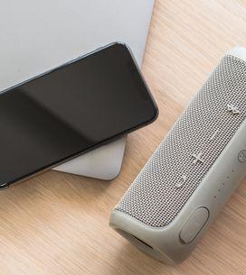 Amazon Prime Day : Bose, JBL, Sony, les offres sur les enceintes Bluetooth à saisir !