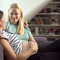 Taux bêta-hCG : comment savoir si j'attends des jumeaux ?