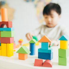 Dans l'Yonne, ouverture d'une classe de maternelle adaptée aux enfants autistes