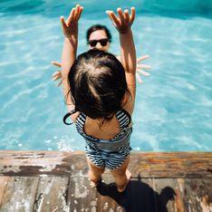 Les meilleures astuces de parents pour réussir à se reposer pendant les vacances en famille