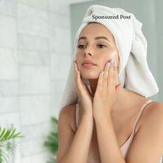 Sanft, aber effektiv: Das sind die wichtigsten Tipps für reine Haut