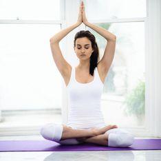 Kundalini: la pratica yoga dedicata a chi vuole risvegliare la propria energia interiore
