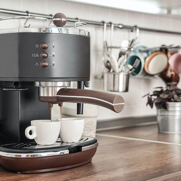 Amazon Prime Day : profitez de ces offres exceptionnelles sur les machines à café !