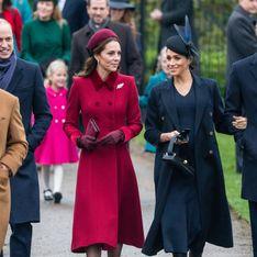 Nach Royal-Zoff: Prinz William & Herzogin Kate wollen in die USA reisen