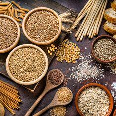 Cereali integrali: quali sono e perché consumarli ci fa bene