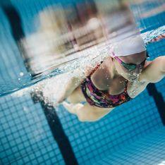Retour à la piscine : les bons conseils d'un coach pour une reprise efficace et sans bobo