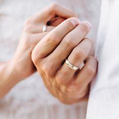 12. Hochzeitstag: Die schönsten Ideen zur Nickelhochzeit