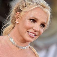 Britney Spears traumatisée : elle veut un autre bébé mais ne peut pas à cause de sa tutelle