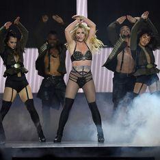 Comme une victime de trafic sexuel : le plaidoyer de Britney Spears pour sa liberté