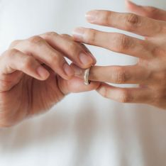 Divorzio: breve guida sullo scioglimento del matrimonio e dei suoi effetti