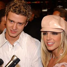 Britney Spears : pourquoi ce message de soutien de Justin Timberlake ne passe pas