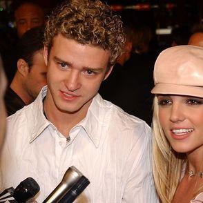 Britney Spears : pourquoi ce message de