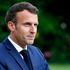 Féminicides : voici comment interpeler Emmanuel Macron pour que les choses bougent enfin