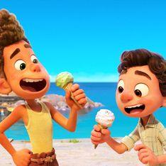 Disney : Luca est-il un film gay sur une histoire d'amour entre deux petits garçons ?