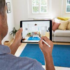 5 app per arredare e decorare casa dallo smartphone