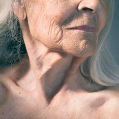 Le droit à l'euthanasie entre en vigueur en Espagne. À quand en France ?