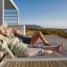 Elioterapia: come sfruttare il sole per il nostro benessere