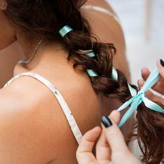 8 idées de coiffures avec tresse et nos conseils pour les réussir