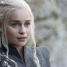 Game of Thrones va avoir une autre fin. Suffisant pour sauver la franchise du naufrage ?
