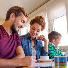 30 cahiers de vacances pour les parents (encore plus sympas que ceux des enfants)