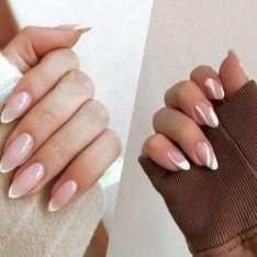 Manucure nude : des ongles sublimés en toute simplicité, mais pas que !