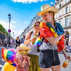 PMA pour toutes adoptée : une victoire qui revient aux lesbiennes