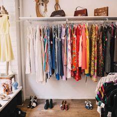 Soldes d'été : Asos, Boohoo, Galeries Lafayette, les meilleures offres mode